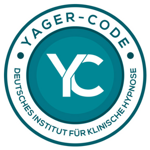YC_Druck_klein