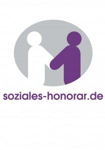 soziales-honorar-download (2)